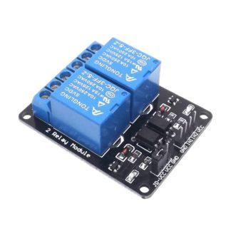 Digital Tilt Sensor Mount Kit - Adosia IoT Compatible