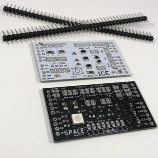 Breakout Boards & Hardware Components
