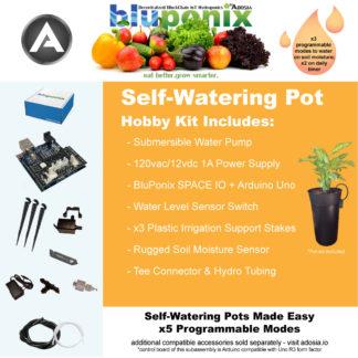Starter Sets & Hobby Kits
