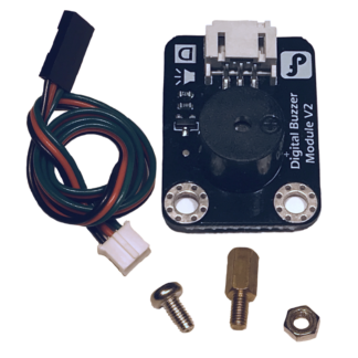Dual LED Strip Assembly for Adosia IoT WiFi Control Modules