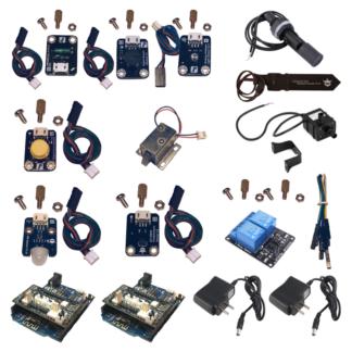 IoT Subassemblies & STEM Learning Kits